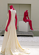 FW2005/2006 Exhibition_13