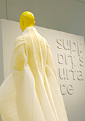 FW2006/2007 Exhibition_01