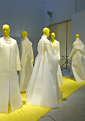 FW2006/2007 Exhibition_19